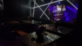 vizel_lounge