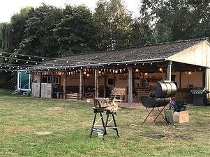 Chalkfield Barn (4).jpg