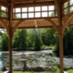 Swallows Oast ticehurst.jpg