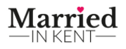married in kent logo.PNG