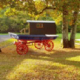 the Venue woodmancote.jpg