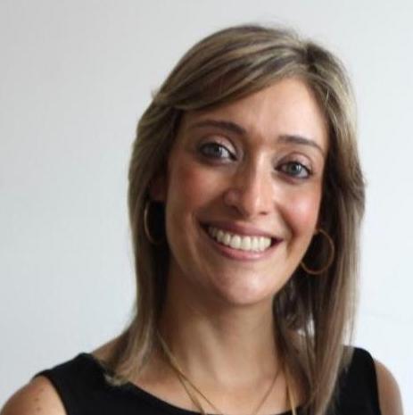Cinthya Manriquez
