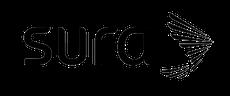 logo-sura-arte-talentos.png