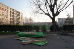 2011_03-Les-bastringues-démontées.jpg