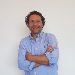 Juan Pablo Giraldo