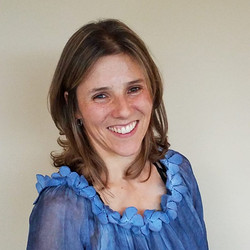 Natalia Spinel