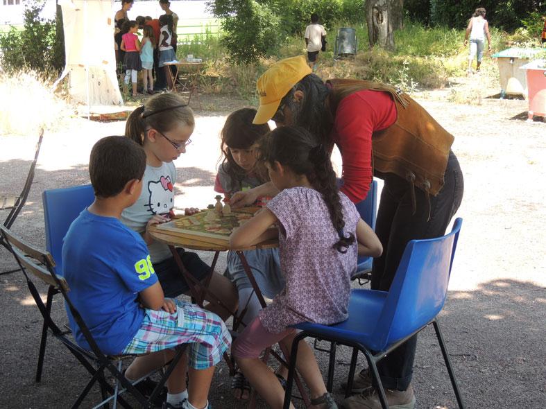 Ecole-Mermoz-010713--6.jpg