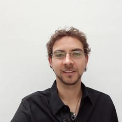 Jorge Aristizábal