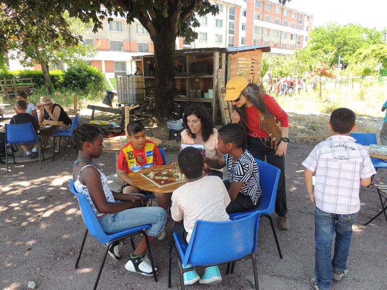 Ecole-Mermoz-010713--9.jpg