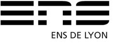 1200px-Logo_ENS_de_Lyon_2010.png
