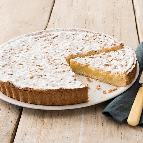 Торт Делла Нонна Bindi 1,3 кг, Италия