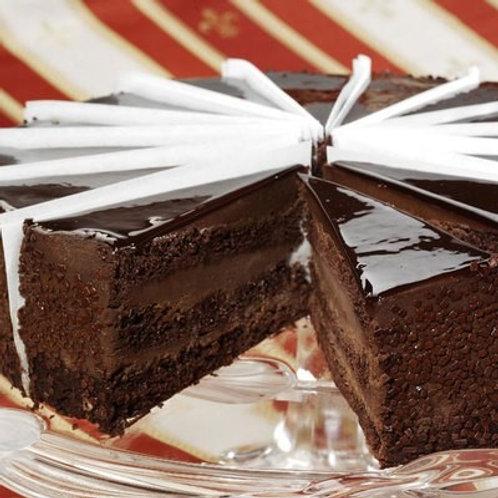 Торт Шоколадный Bindi 2,35 кг, Италия