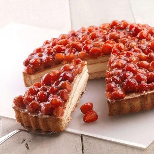 Торт Клубничный Bindi 1,3 кг, Италия