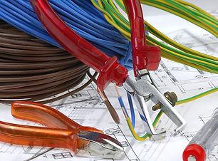 elektro3.jpg