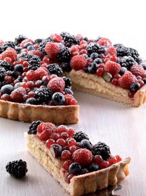 Торт Лесные ягоды Bindi 1,35 кг, Италия