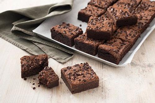 Торт Шоколадный Брауни Bindi 2,0 кг, Италия
