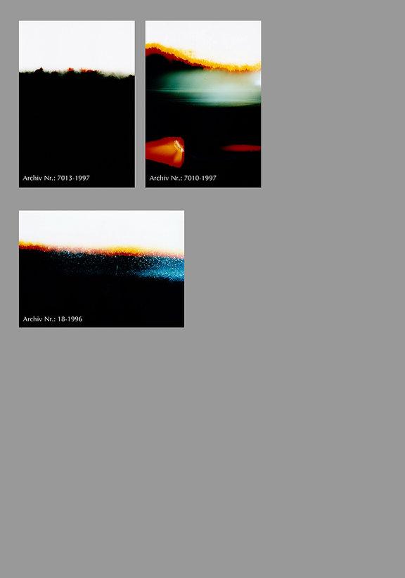 Montage-03.jpg