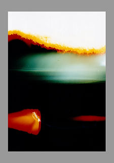 7010-1997.jpg