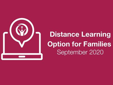 Learning Option at KSM