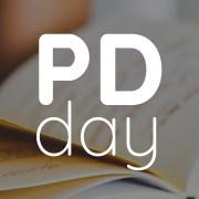 PD Day Jan 25, 2019