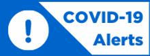 COVID-19 Alerts.webp