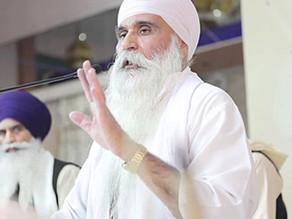 Baba Hari Singh Randhawa