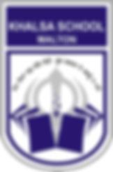 khlasa school logo.jpg