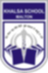 khlasa school Malton