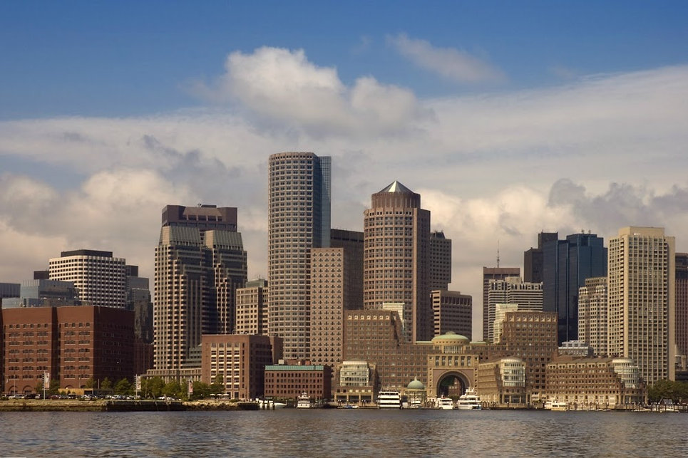 Boston Investor Services