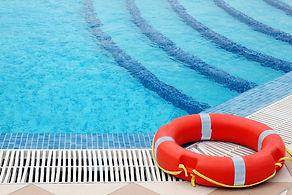 mantenimiento instalaciones deportivas, piscinas