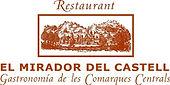 Restaurante Xàtiva el mirador