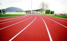 mantenimiento instalaciones deportivas