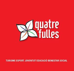 catalogo educacion qf