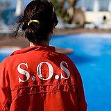 servicio socorristas, mantenimiento piscinas