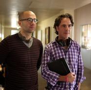 Adam Bernstein & Johnathan Brownlee