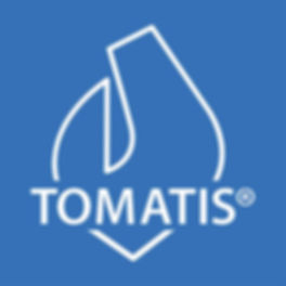 Tomatis Logo.jpg