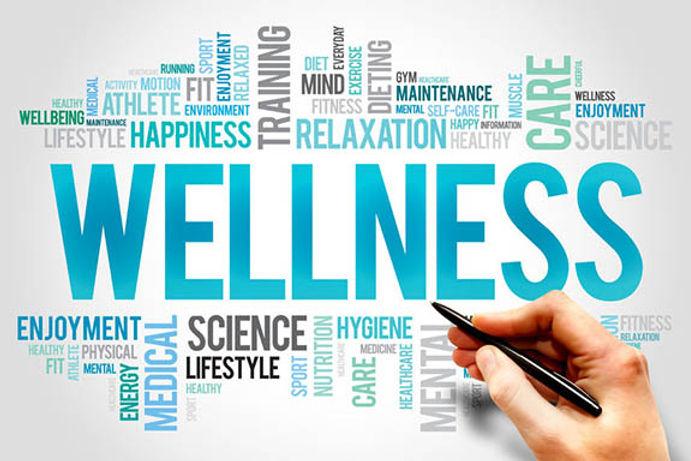 Wellness2.jpg