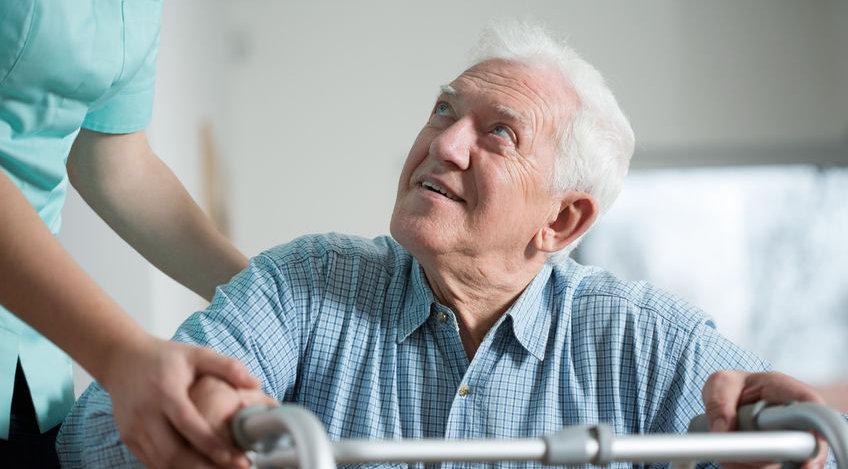 Elderly with walker.jpg