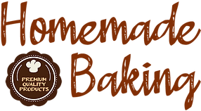 Homemade baking logo.png
