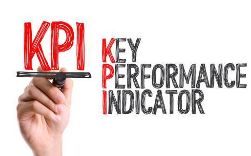 What KPI's You Should Be Paying Attention To If You Want To Optimize Your Data Center