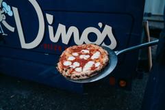 DinosPizza.jpg