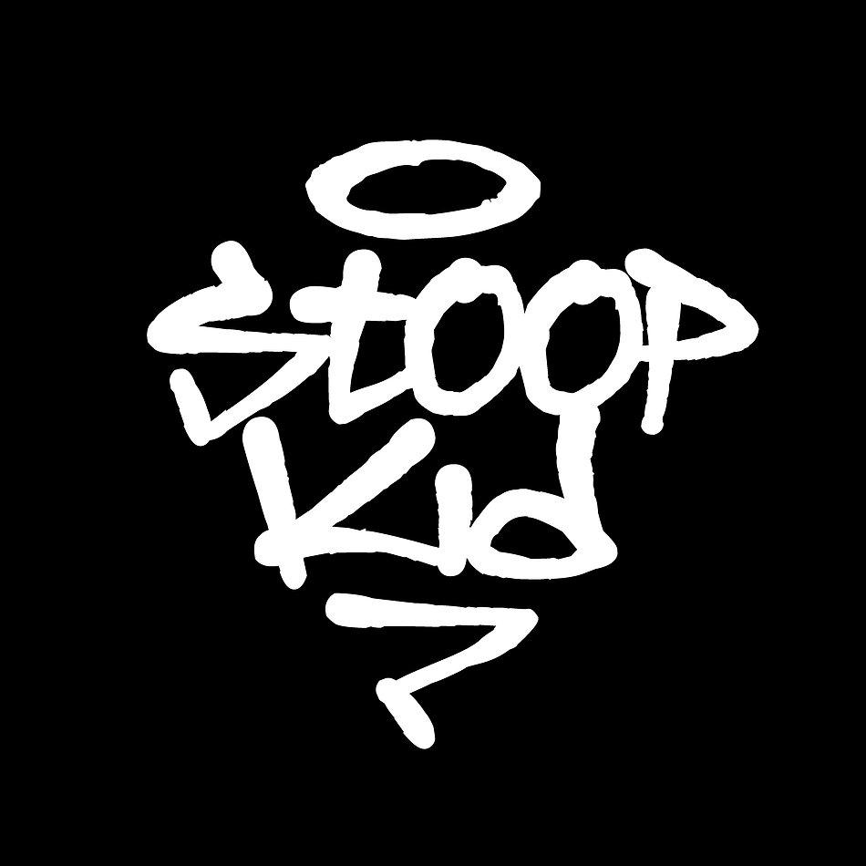 StoopKid_Graf_Logo_v1.jpeg