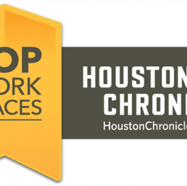 IES Ranks 11th in Houston Top Workplaces 2018