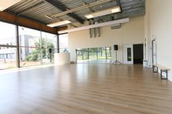 Studio 1 - 3