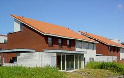 Project Ypenburg