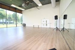 Studio 3 - 3