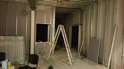 Verbouwing 3
