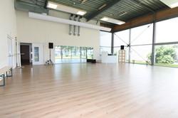 Studio 3 - 1