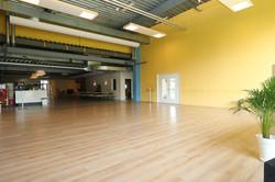 Studio 2 - 3