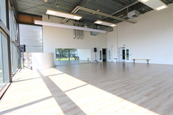 Studio 1 - 1
